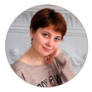Группа ВКонтакте: с нуля до первых продаж. Интервью с мастером по созданию вязаных игрушек Натальей Дибровой.