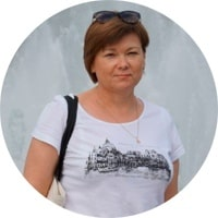 Таргетированная реклама ВКонтакте для новичков