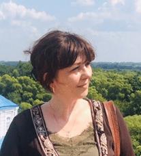 Курс Конкурсы ВКонтакте от А до Я