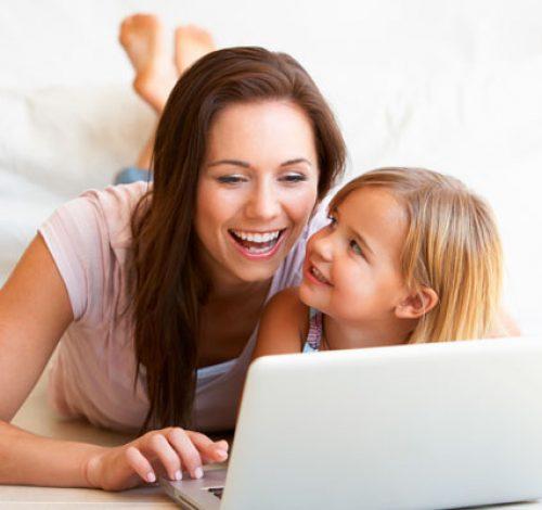 Вы находитесь в декретном отпуске и мечтаете создать свой собственный бизнес в Интернете или научиться зарабатывать удаленно.